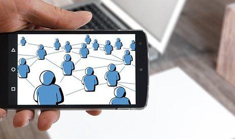 Cẩm nang phát triển một fanpage bán hàng hiệu quả trên Facebook