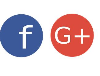 So sánh Quảng cáo Facebook vs Quảng cáo Google Mạng hiển thị
