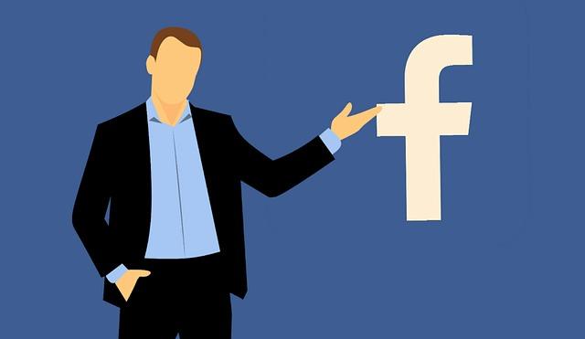 """Quảng cáo """"tương tác"""" trên Facebook di động"""