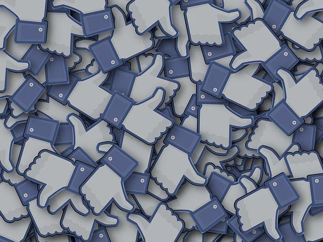 Mua like Facebook: Được gì, Mất gì?